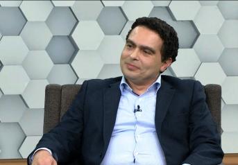 05/07/2020 - Entrevista com Igor Di Beo - Vice-presidente de Subscrição, Comercial e Marketing da AXA