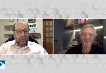 11/10/2020 - Entrevista com Antonio Trindade - CEO da Chubb