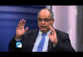 28/06/2015 - Entrevista com Adilson Neri Pereira