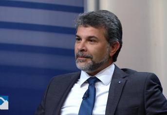 17/09/2017 - Entrevista com Carlos Tejeda