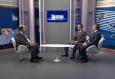 14/09/2014 - Entrevista com Marcio Jos� da Silva e Edmar Fornazzari