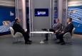 24/08/2014 - Entrevista com Jos� Carlos Rossato e Marco Antonio Cabral