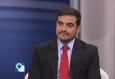 19/07/2015 - Entrevista com Anderson Fonseca