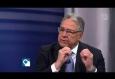 17/05/2015 - Entrevista com Marcio Seroa de Araujo Coriolano