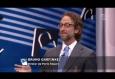 15/02/2015 - Entrevista com Bruno Garfinkel