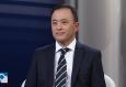14/05/2017 - Entrevista com Marcos Kobayashi