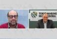 11/07/2021 - Entrevista com Valmir Rodrigues – Diretor Executivo Comercial da Tokio Marine.