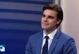 01/04/2018 - Entrevista com Guilherme Malucelli