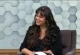05/09/2021 - Entrevista com Simone Cesena