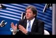 07/09/2014 - Entrevista com Marco Antunes