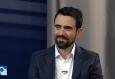 05/03/2017 - Entrevista com Rafael Caetano