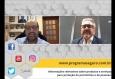 07/02/2021 - Entrevista com Rivaldo Leite