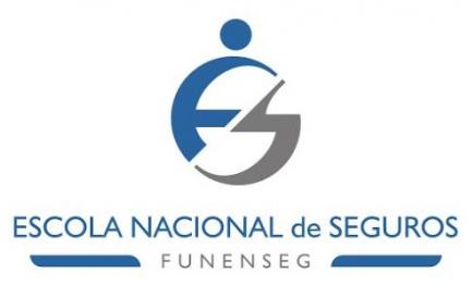 Funenseg