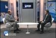 17/03/13 - Entrevista com Felipe Smith