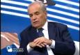 02/06/2013 - Entrevista com Osmar Bertacini