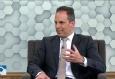 12/07/2020 - Entrevista com Amit Louzon – CEO da Ituran Brasil