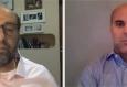 19/07/2020 - Entrevista com Marcelo Darcy - Diretor de Produtos de Capitalização da Icatu Seguros