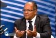 16/02/2014 - Entrevista com José Jorge Santos Oliveira