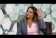 26/08/18 - Entrevista com Simone Feu