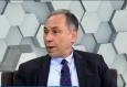 19/08/2018 - Entrevista com Mario Pinto