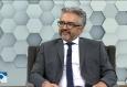 22/03/2020 - Entrevista com  José Rivaldo Leite
