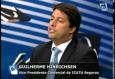16/03/2014 - Entrevista com Guilherme Hinrichsen