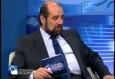 21/10/12 -- Entrevista com Gustavo Doria