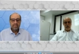 21/03/2021 - Entrevista com GABRIEL BUGALLO – Vice-Presidente da Seguros Sura
