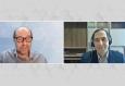 25/07/2021- Entrevista com Alexandre Nogueira - Diretor da Bradesco Seguros