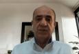27/09/2020 - Entrevista com Walter Pereira – Diretor de Personal Lines da Zurich Seguros