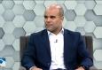 11/08/2019 - Entrevista com Marcelo Oliveira