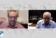 31/01/2021 - Entrevista com Nilton Molina – Presidente do Conselho de Administração da MAG Seguros