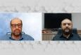 11/04/2021 - Entrevista com  Antonio Sato – Diretor da Sato Leilões.