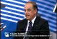 07/07/2013 - Entrevista com Marcelo Batista