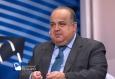 27/10/2013 - Entrevista com Eugênio Velasques