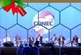 30/12/18 - Reprise Especial: Programa Gravado no 18o. CONEC 2018