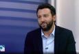 21/01/2018 - Entrevista com Omar Ajame