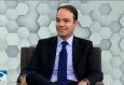 27/01/19 - Entrevista com Guilherme Perondi
