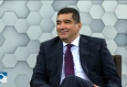 26/04/2020 - Entrevista com Richard Vinhosa – Presidente da EZZE Seguros