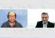 08/08/2021 - Entrevista com VALDO ALVES