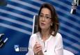 02/03/2014 - Entrevista com Fatima Lima
