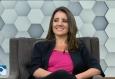 09/02/2020 - Entrevista com Luciana Bastos