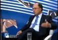 26/05/2013 - Entrevista com Gabriel Portela