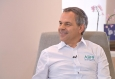 03/12/2017 - Entrevista com Carlos Magnarelli