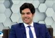 29/07/2018 - Entrevista com Celso Soares Jr.