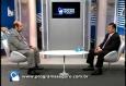 07/04/13 - Entrevista com Luis Morales