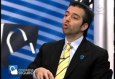 12/01/2014 e 05/01/2014 - Entrevista com Rodrigo Matos