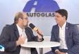 21/10/2018 - Entrevista com Eduardo Borges