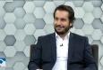 26/01/2020 - Entrevista com Fabiano Lima