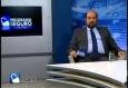 04/11/12 -- Entrevista com Francisco Galizza